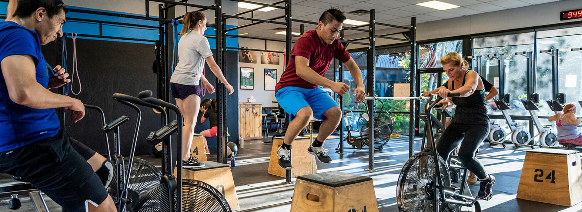 Top 5 Best Gyms to Join in Basalt CO, Top 5 Best Gyms to Join near El Jebel CO, Top 5 Best Gyms to Join near Snowmass CO, Top 5 Best Gyms to Join near Carbondale CO, Top 5 Best Gyms to Join near Woody Creek CO, Top 5 Best Gyms to Join near Aspen CO