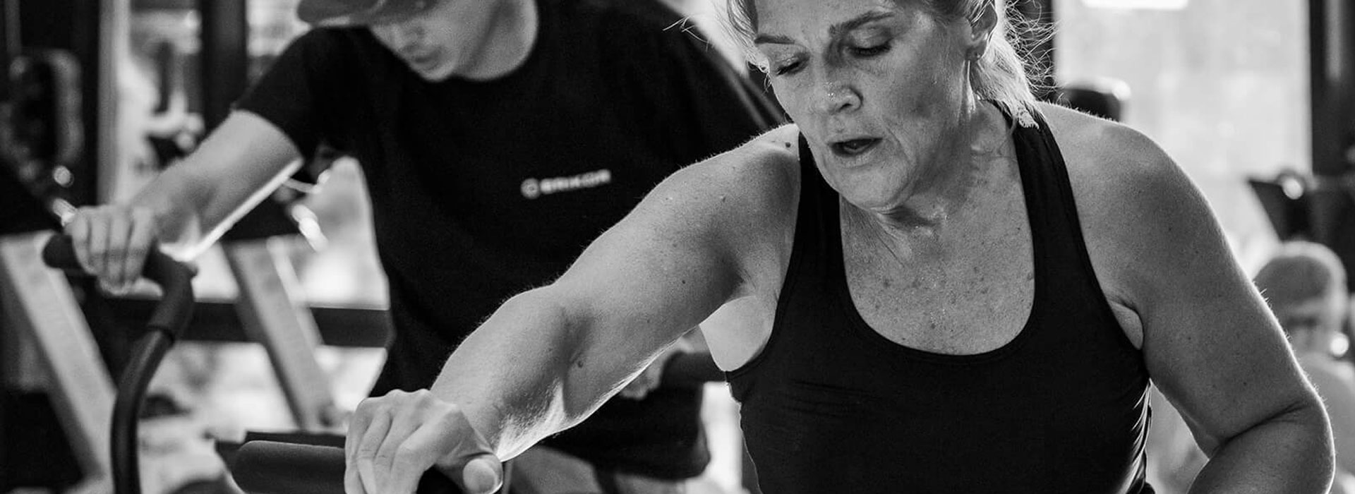 Fitness Gym in Basalt CO, Fitness Gym near El Jebel CO, Fitness Gym near Snowmass CO, Fitness Gym near Carbondale CO, Fitness Gym near Woody Creek CO, Fitness Gym near Aspen CO