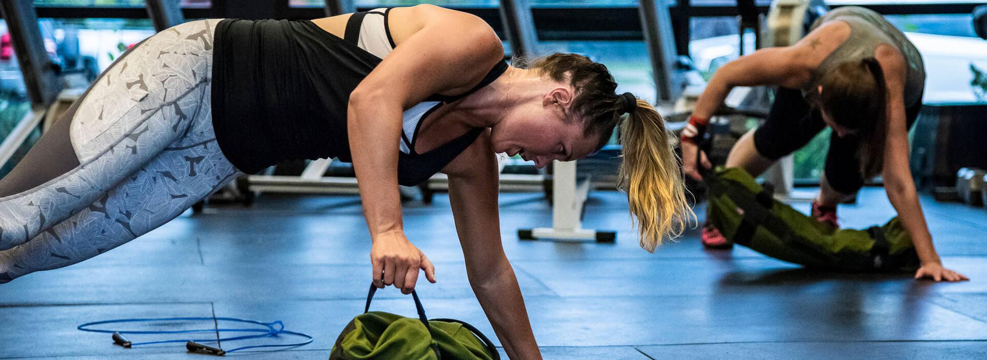 CrossFit Gym in Basalt CO, CrossFit Gym near El Jebel CO, CrossFit Gym near Snowmass CO, CrossFit Gym near Carbondale CO, CrossFit Gym near Woody Creek CO, CrossFit Gym near Aspen CO