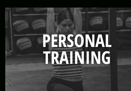 Personal Fitness Training in Basalt CO, Personal Fitness Training near El Jebel CO, CrossFit Training near Snowmass CO, Personal Fitness Training near Carbondale CO, Personal Fitness Training near Woody Creek CO, Personal Fitness Training near Aspen CO