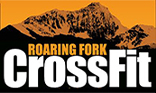 Roaring Fork CrossFit in Basalt CO